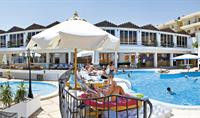 Hotel Minamark Beach Resort ****