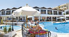 Hotel Minamark Beach Resort
