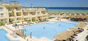 Hotel Imperial Shams Abu Soma *****