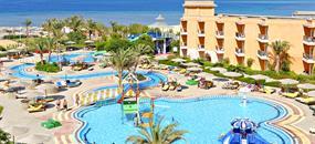 Hotel Three Corners Sunny Beach Resort