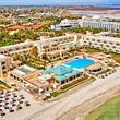 Magic Hotel Sensimar Ulysse Palace *****