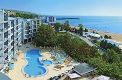 Hotel Luna ****