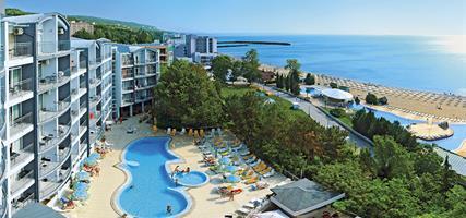 Hotel Luna