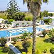 Aparthotel Giakalis Natura Resort ***