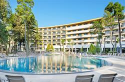 Hotel Hvd Club Bor ****