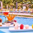 Hotel Mabrouk & Resort ****