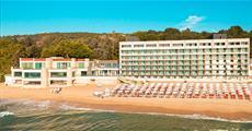 Hotel Sunny Day