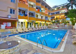 Hotel Muz