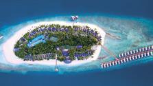 Hotel Dreamland The Unique Sea & Lake Resort
