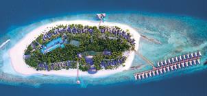 Hotel Dreamland The Unique Sea & Lake Resort ****