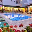 Hotel Remi ****