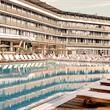 Hotel Cook s Club Sunny Beach ****