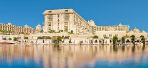 Hotel Titanic DeLuxe *****