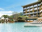 Hotel Centra By Centara Phu Pano Resort Krabi ****