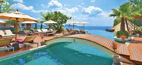 Hotel Kalima Resort & Spa Phuket