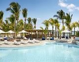 Hotel Lagoon Attitude ****