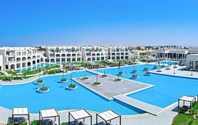 Hotel Sensimar Alaya
