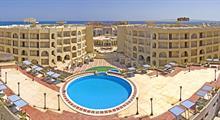 Hotel Sunny Days Mirette Family Resort
