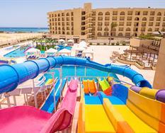 Hotel Sunny Days Mirette Family Resort ***