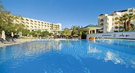 Hotel Nahrawess