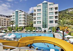 Hotel Grand Ring