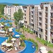 Hotel Cascadas Family Resort ****