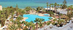 Hotel Sentido Aziza Beach And Golf Spa