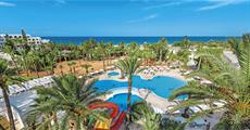Hotel Occidental Sousse Marhaba