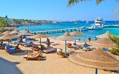 Hotel Roma Host Way Resort & Aqua Park