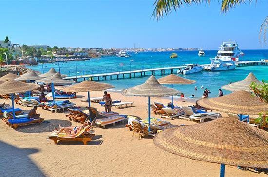 coronavirus in ägypten hurghada reisewarnung
