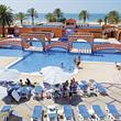 Hotel Club Almoggar ***