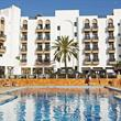 Hotel Tulip Inn Oasis Agadir ****