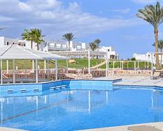 Hotel Suneo Club Reef Marsa ***