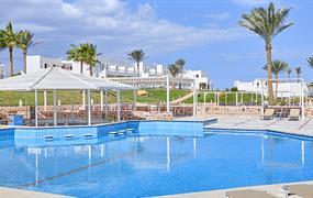 Hotel Suneo Club Reef Marsa