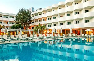 Hotel Tucan