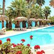 Hotel Corfu Senses Resort ***
