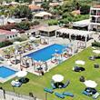 Hotel Golden Sands ***