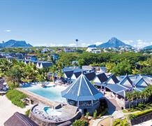 Hotel Anelia Resort