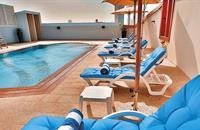 Hotel Signature Hotel Al Barsha