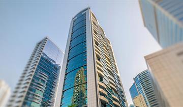 Hotel Central Suites Apartments