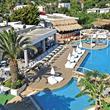 Hotel Palm Beach ***