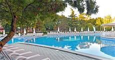 Hotel Ihotel Sunny Beach
