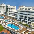 Hotel Laguna Beach Alya *****
