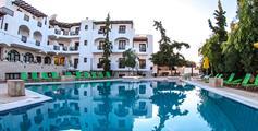 Hotel Club Lyda