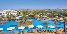 Hotel Sharm Dreams By Jaz