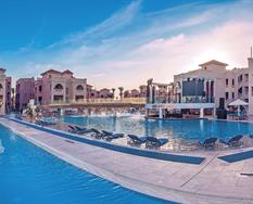 Hotel Aqua Blu Resort ****