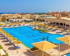 Hotel Aqua Vista ****