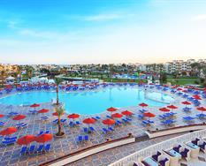 Hotel Dana Beach Resort *****