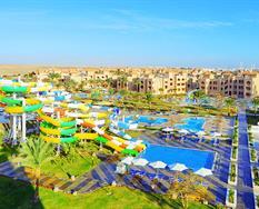 Hotel Albatros Aqua Park ****