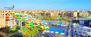 Hotel Albatros Aqua Park